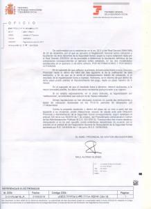 Certificado_3Marzo_3