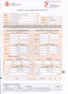 Certificado_3Marzo_4